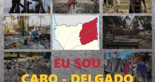 """Young Preekah lança música """"Eu Sou Cabo Delgado"""" pedindo defesa da província alvo de ataques terroristas"""