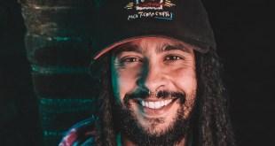 "Dirty Lion lança videoclipe ""Respeita"""