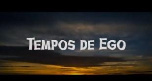 """Moçambique: Dedecco e IMBLGK lançam lyric vídeo """"Tempos de Ego"""""""
