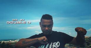 Mauro Under - Deus Nunca Falha