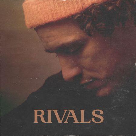 Marc Scibilia - Rivals
