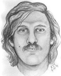 Mesquite John Doe - deceased as of June 3, 1977