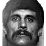William Charles Lafferty, Missing From NJ Since 1999 or 2000