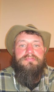 John Schwind went missing in June of 2018 when he was in Montana. At the time of his disappearance, he had plans to travel west of Montana. His family has not heard from him since.