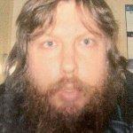 Mark Elliot Loesch, Missing Person