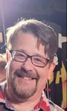 Missing Person Alert: Christopher Michael Kohler, Missing Since August 17, 2021