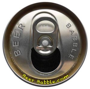 beerbabble_cantop-logo1