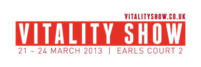 Vitality Show 2013