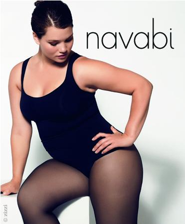 Navabi Shapewear