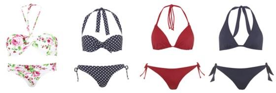 bikinifling2