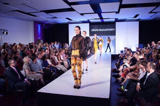 fashion_helen3