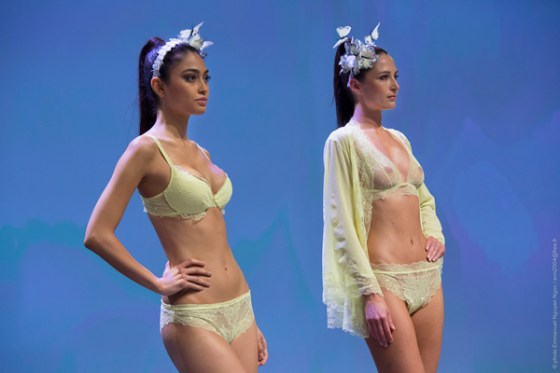 modecity_defile_lingerie_silent_assembly