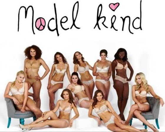 modelkind