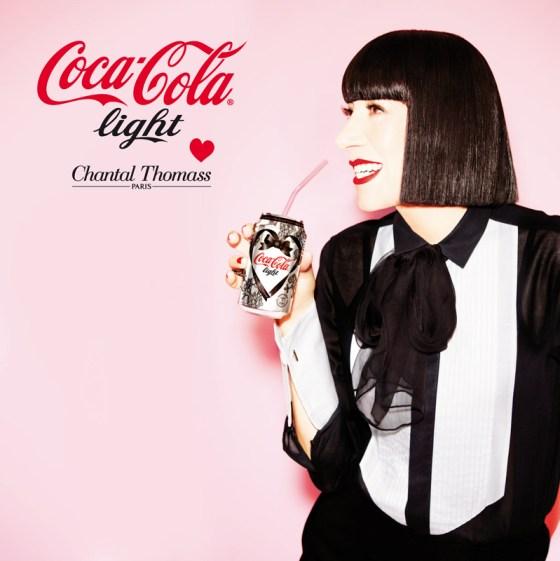 chantalthomass_coke
