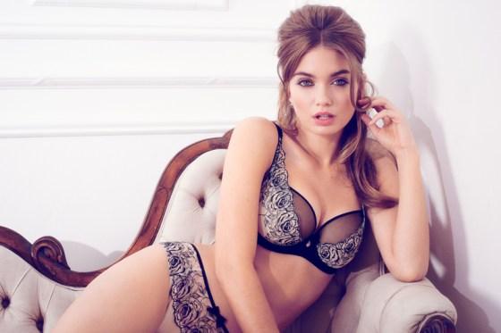 Lulu-Tout-Fleur-Rose-Nude