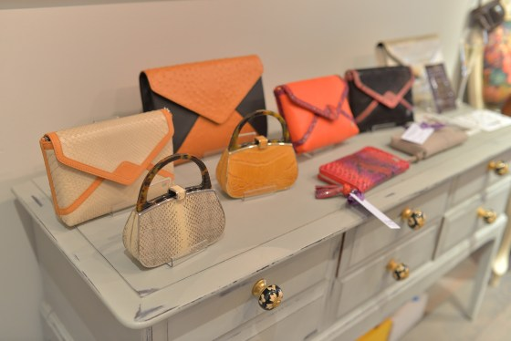 Bags available @ Fashion ComPassion (3)