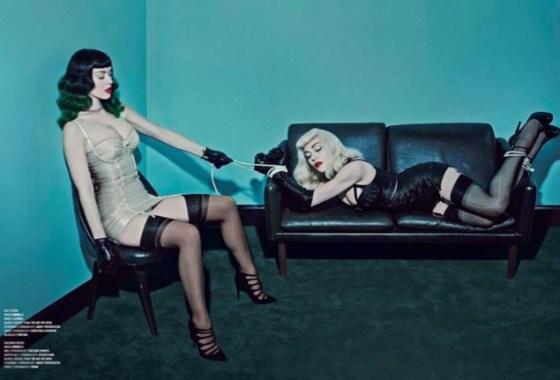 Madonna_&_Katy_Perry_Bordelle