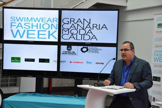 Presentacion_Swimwear_Fashion_Week_(6-6-14)_D_Juan_Domínguez