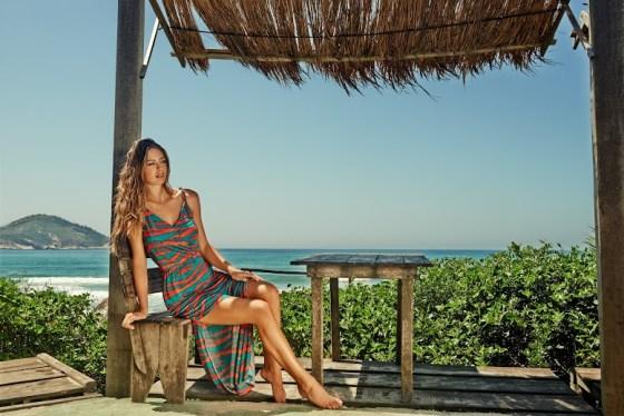 marmara-anita-long-dress-lifestyle