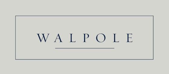 walpole-logo