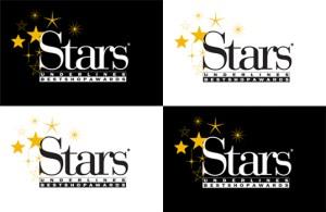 stars_tickets