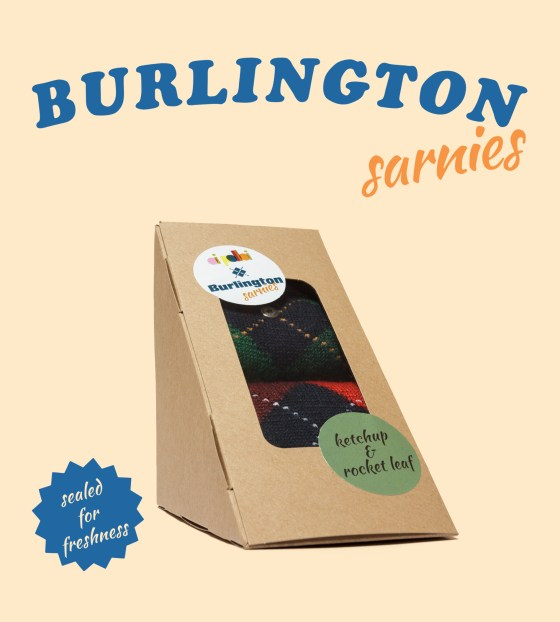 BurlingtonSarniesPic (003)