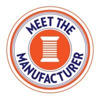 MTM_Logo_final_300