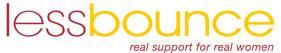 lessbounce_logo