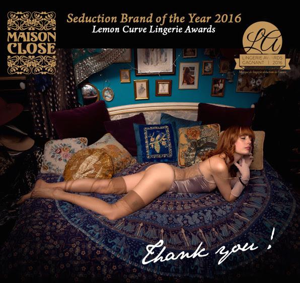 MaisonClose_Award