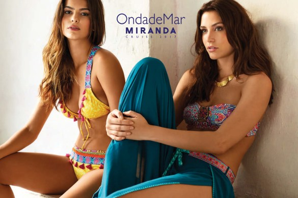 52a972e64227c 17 Best Images About Ondademar 2014 Collection Cruise On ...