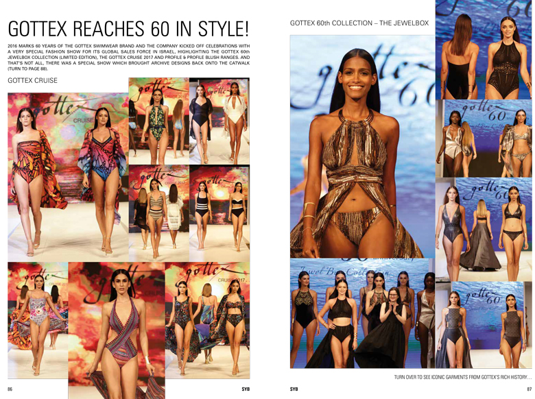 SwimwearYearbook2017_GottexCatwalk