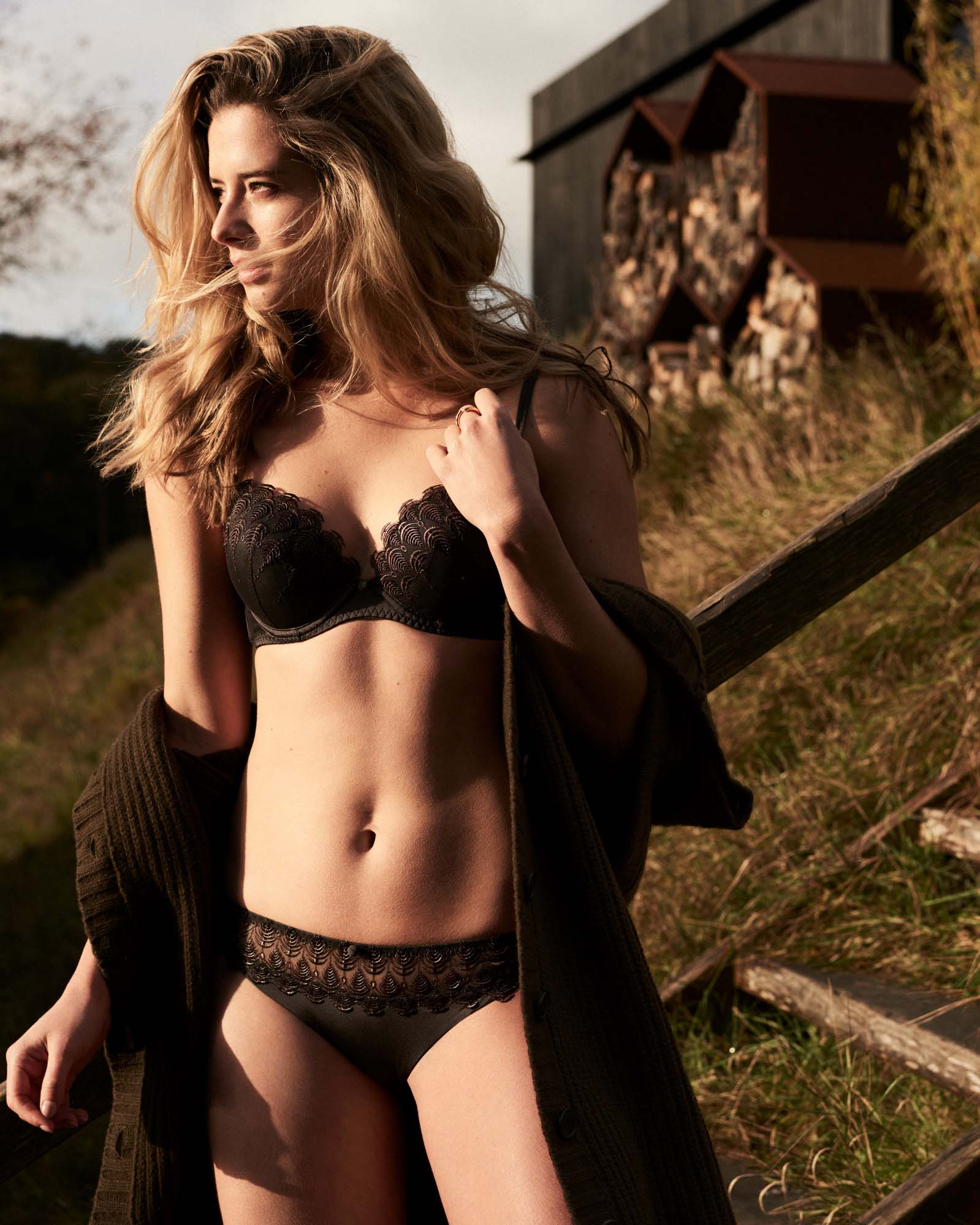 8ebf770d7c09b Lingadore - Perfect Fit in Larger sizes! - Underlines Magazine