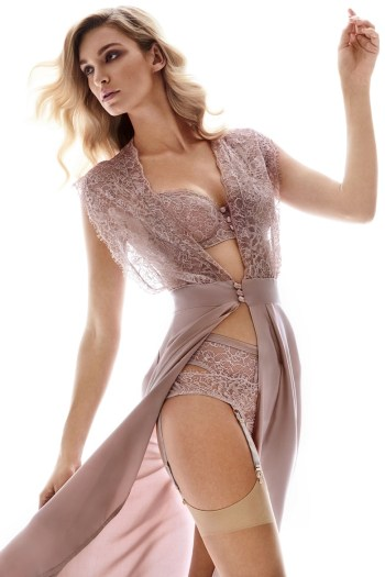 5890c1ffd37 Katherine Hamilton have expanded into the Nigerian market with Trouvai  Lingerie. Their Continuity collection is now available at Trouvai s  flagship store in ...