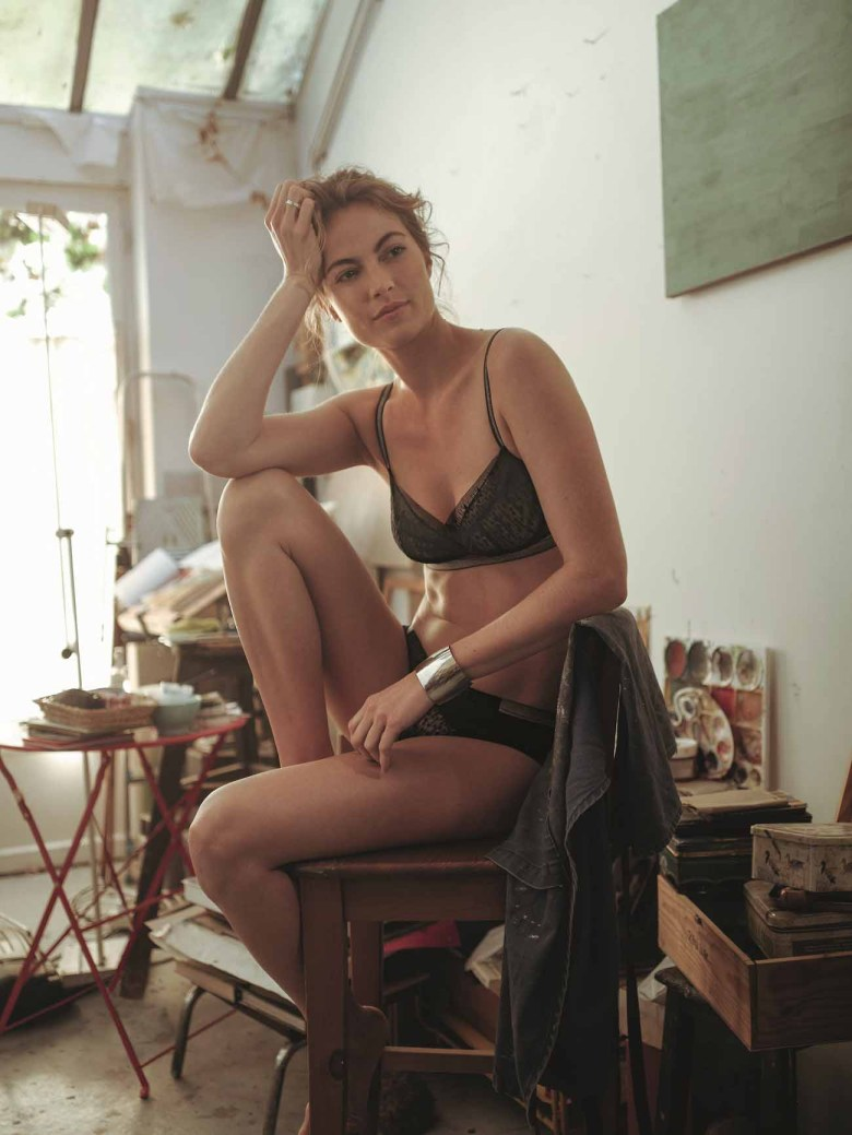 2da76b1afc4 70th anniversary for Simone Perele! - Underlines Magazine