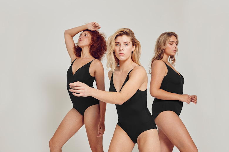 963571750 Heist launches its first ever shapewear product – The Outer Body ...
