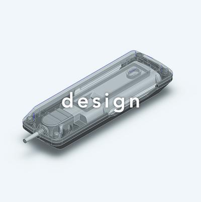 tecnical-design-bg