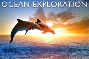 OceanExploration
