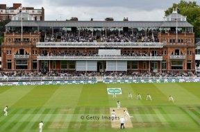 Cricket_WestIndie_Getty