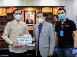 INC-donation-to-Manila-01-960×640