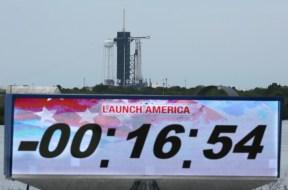 LaunchAmerica