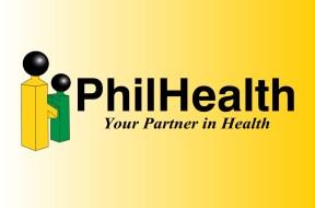PhilHealth_Logo