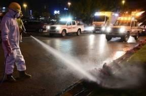 SanitationDrive_Timing_Changed_KhaleejTimes