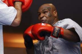 Tyson_Back