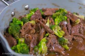 saucy-beef-with-broccoli