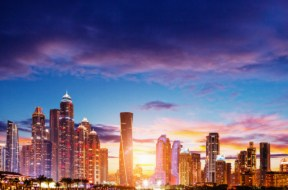 DubaiPropertyAgent_OwnListing