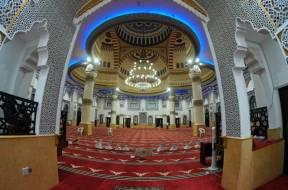 WorshipServicsHouses_Reopens_KhaleejTimes