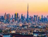 SafestCities_Dubai_AbuDhabi_Sharjah_UAE_KhaleejTimes
