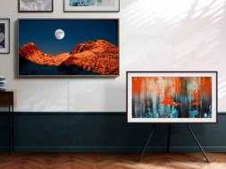 Samsung_TV_Art