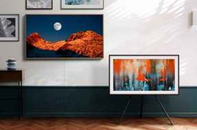 Samsung_TV_Art