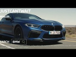 Sponsored feature: BMW: Delivering joy, safety and flexibility